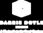 HARRIS DOYLE_CPG_Logo_White.png