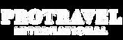 Protravel-logo-white.png