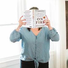 on fire book.jpg