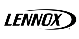 Lennox Logo.png