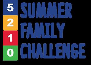 SFC Logo-01.png