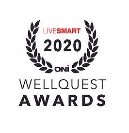 2020 WellQuest Logos-04.jpg
