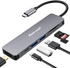 USBC Hub.jpg