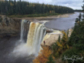 Alexandra Falls photologo.jpg