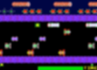 frogger-616x446.png
