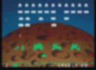 spaceinvaders_edited.jpg