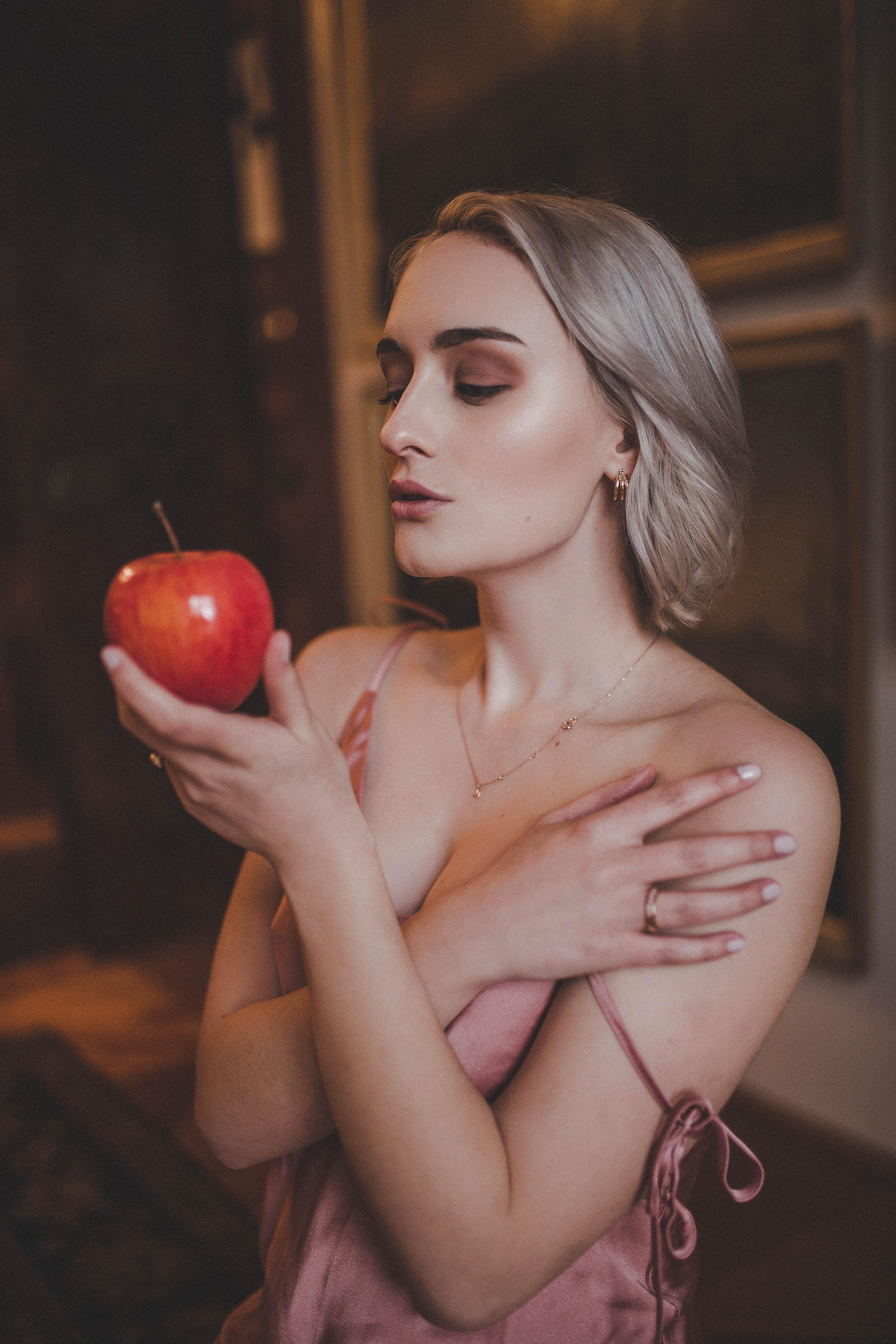 Sarah_W (39 von 41)