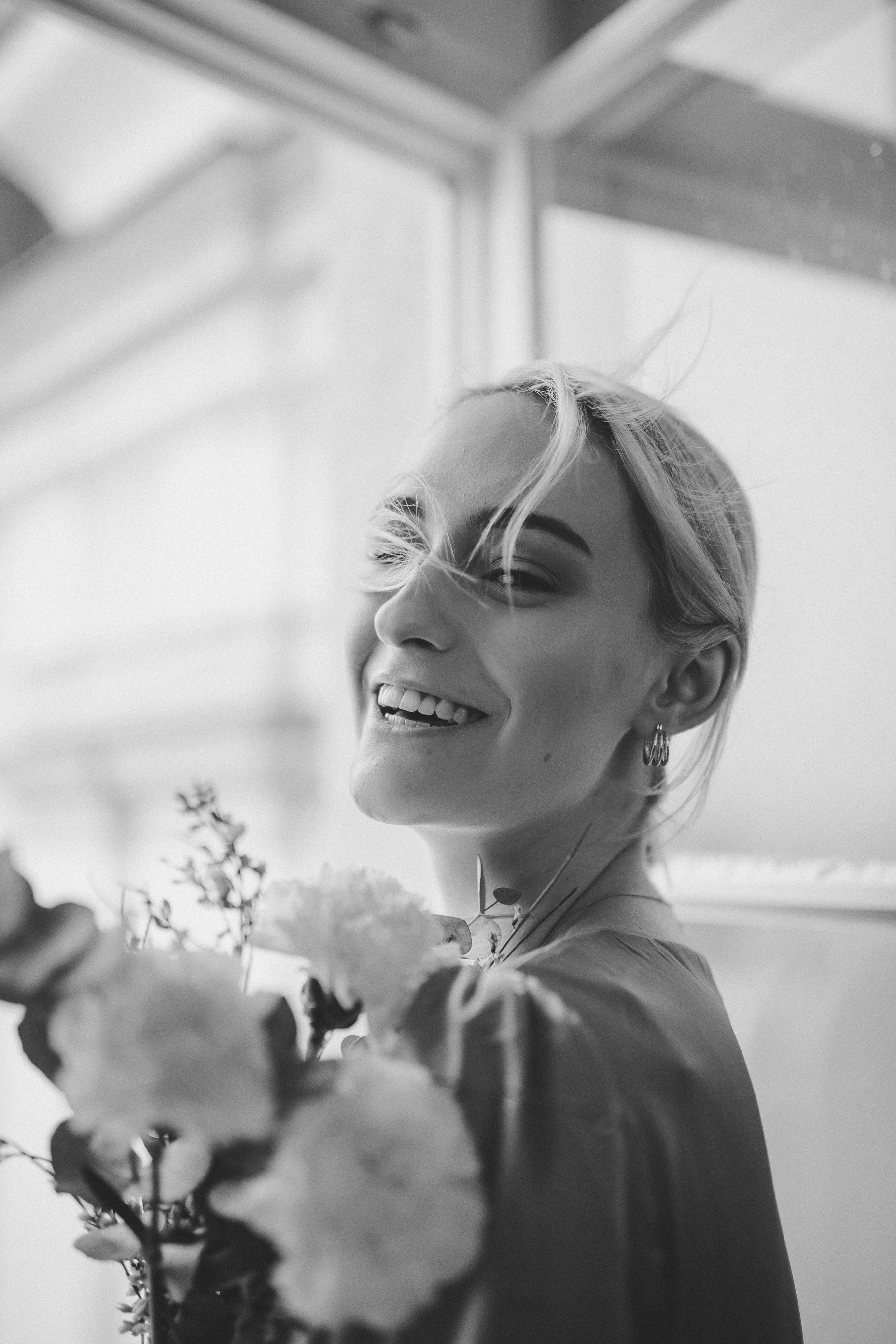 Sarah_W (4 von 41)