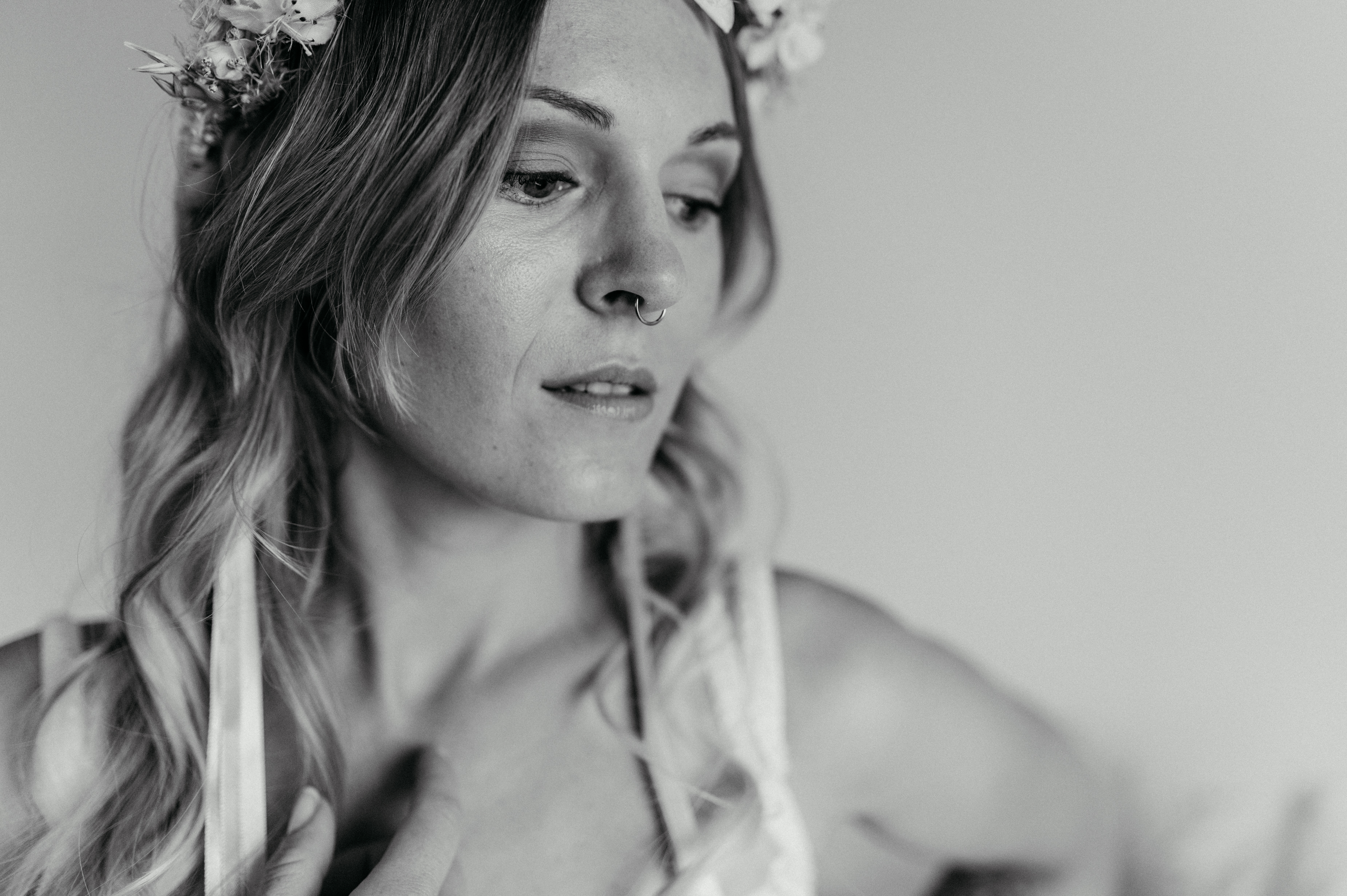 Jana Scharinger-256