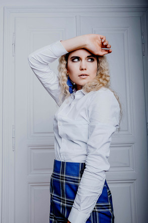 Celine Marie Fotografie