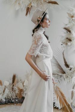 www.nadinekillmeyer.com