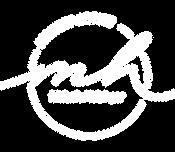 Logo weiss Transperent.png