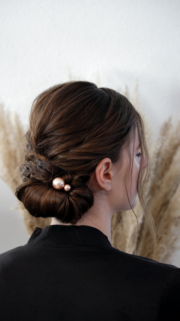 Frisur 2.jpg