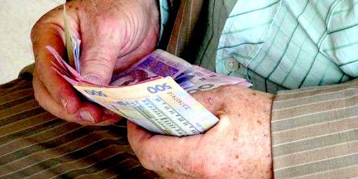 Про зміни в пенсійному забезпеченні 1 січня 2021 року