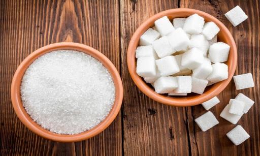 Такий солодкий… цукор