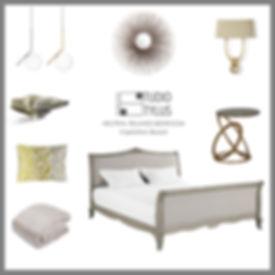 BedroomWS2.jpg