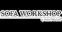 logosofaworkshop_edited.png