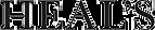 logoHeals_edited_edited.png