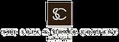 logoSofaandChair_edited.png