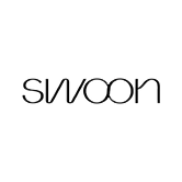 logoswoon_edited.png