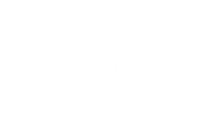 OFFICIAL SELECTION - New York City International Screenplay Awards - 2021-3.png