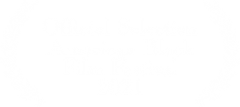 Official-Selection-ABFF-2021-Wreath-white.png