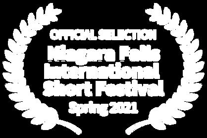 OFFICIALSELECTION-NiagaraFallsInternatio