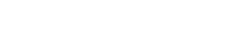 Seed_Spark-logo-white.png