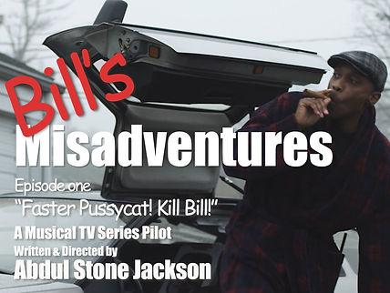 Bill Misadvn poster 1_edited.jpg