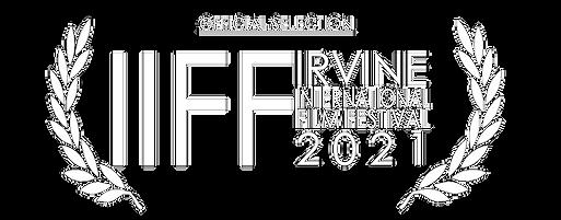 IIFF_OS_FILM_FEST__Black__edited.png