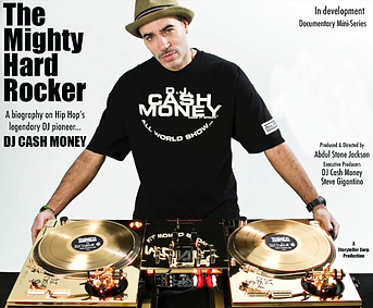 DJ Cash Money gold vinyl 1a1ac.png