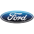 kisspng-ford-motor-company-2012-ford-exp
