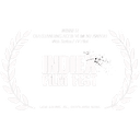 IndiexWinClickNextOutstanding.png