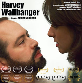 Harvey Wallbanger Poster 1b.jpg