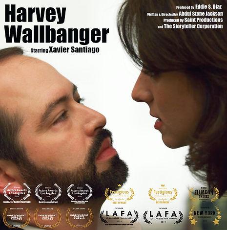 Harvey Wallbanger Poster 1b.jpg
