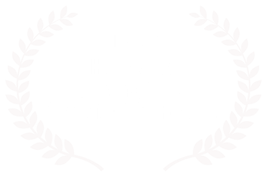 FINALIST-HollywoodInternationalDiversityFilmFestival wht.png