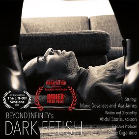 Dark fetish Insta NomAward poster.png