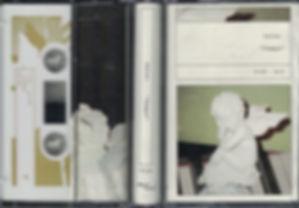 PS109 celer scan.JPG