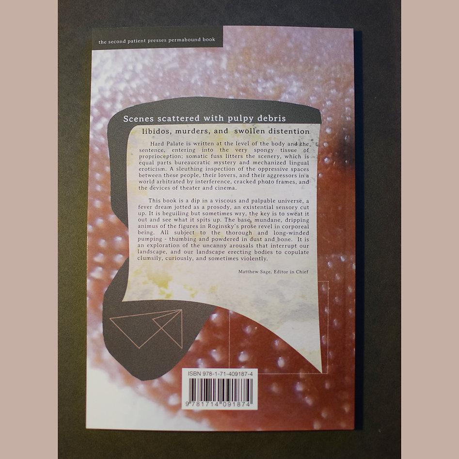 roginsky cover 2c.JPG