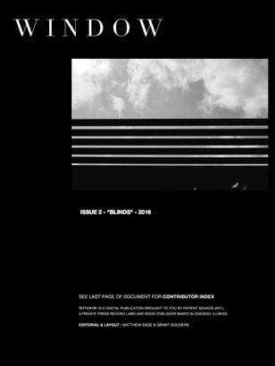 Screenshot 2017-03-25 15.46.30.png