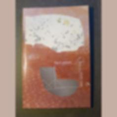 roginsky cover 1.JPG