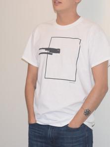 Fuubutsushi T-shirt