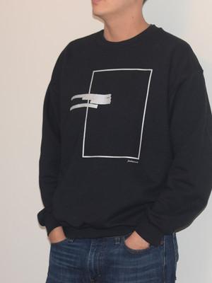 Fuubutsushi Sweatshirt