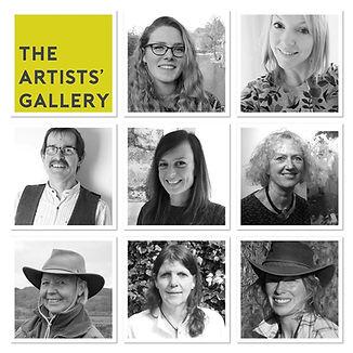 The Artists' Gallery Artists.jpg