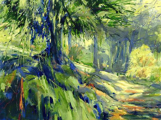 Blue Tree.JPG