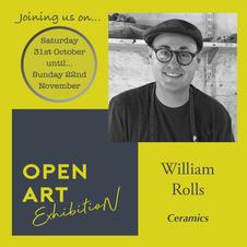 William Rolls