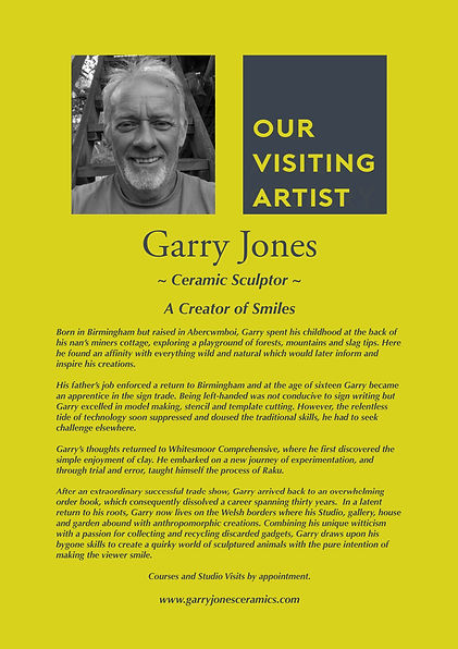 Garry Jones Visiting Artist.jpeg