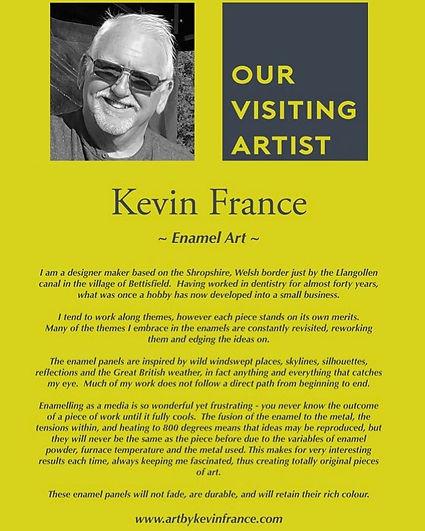 Kevin France.jpg