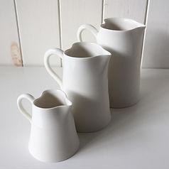 Mary Stephens Ceramics.jpg