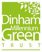 Dinham Millennium Green Trust Logo.jpg